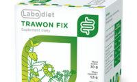 Trawon Fix