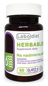 Herbablocker-suplement-diety nanadmierne pocenie