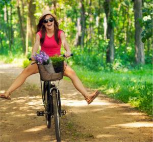 jazda-na-rowerze