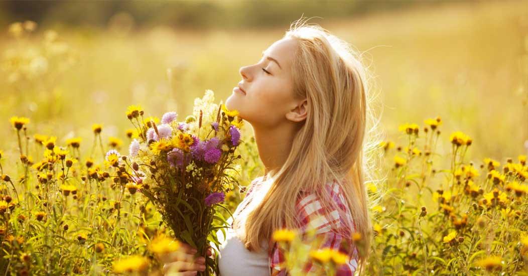 Naturalny i skuteczny sposób na zaparcia